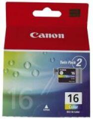 Original Encre pour canon Selphy DS700/DS810, 3 couleurs