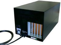 EXSYS PCI Adaptateur pour Box d'expansion EX-1031/1032/1035