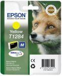 Encre d'origine DURABrite pour EPSON Stylus S22, jaune
