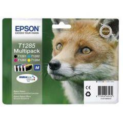 EPSON encre DURABrite pour EPSON Stylus S22, Multipack