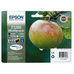 EPSON Encre DURABrite pr EPSON Stylus SX420W, multipack