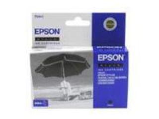 EPSON encre DURABrite pour EPSON Stylus C64