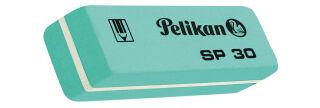 Pelikan Gomme caoutchouc SP 30, (L)58 x (P)20 x (H)11 mm
