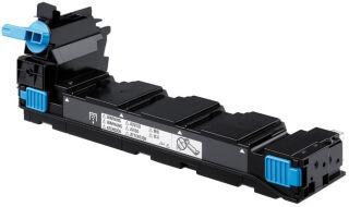 Accessoires originaux pour imprimante laser  & appareils fax