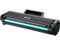 Toner original pour imprimante laser SAMSUNG ML1660, noir