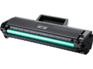SAMSUNG Toner pour imprimante laser SAMSUNG ML1660, noir