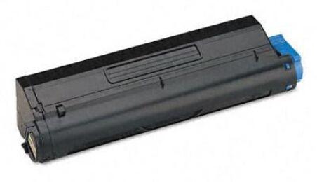 Accessoires originaux pour imprimantes laser