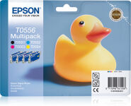 EPSON Pack Photo pour EPSON Stylus Photo RX420/RX425