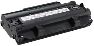 brother toner pour brother HL-7050, noir