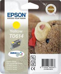 EPSON Encre DURABrite pour EPSON Ultra pour EPSON Stylus D88