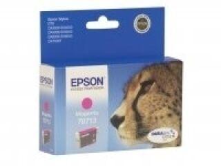 EPSON Encre pour EPSON Stylus D78/DX4000/DX4050, magenta