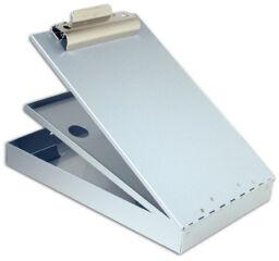 SAUNDERS porte-bloc 'Cruiser Mate', format: 230 x 345 mm