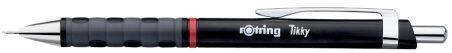 rotring Recharge pour stylo, M, noir