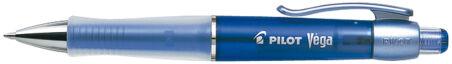 PILOT Recharge stylo à bille RFNS-GG, M, rouge