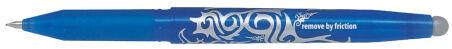 PILOT Stylo roller FRIXION BALL 07, orange