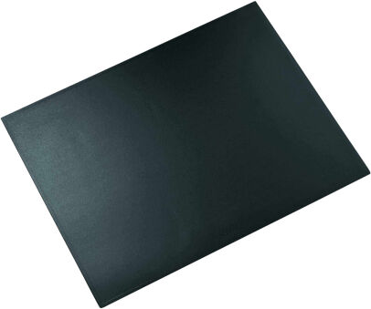 Läufer Sous-main DURELLA, 520 x 650 mm, marron