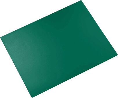 Läufer Sous-main DURELLA, 520 x 650 mm, bleu