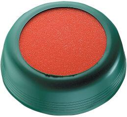 Läufer Mouilleur 70791, diamètre 8,5 cm, assorti en couleur