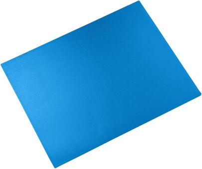 Läufer Sous-main DURELLA, 400 x 530 mm, gris