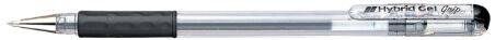 Pentel Recharge pour roller encre gel KF6, rouge
