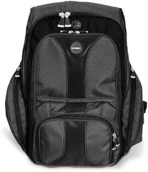 Notebook-Rucksack Contour  Backpack