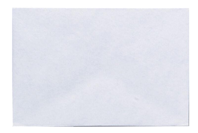 Herlitz 764654 1 90 herlitz enveloppe format c6 for Enveloppe fenetre