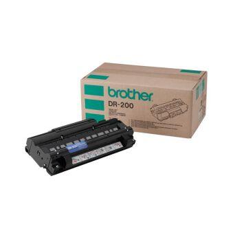 Accessoires originaux pour imprimantes laser  et appareils  fax