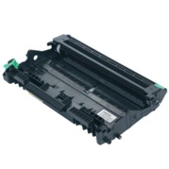 brother Tambour pour imprimante laser HL-2140/HL-2150N
