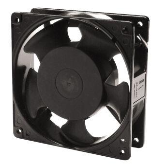 DIGITUS Ventilateur pour module de toit, 120 mm