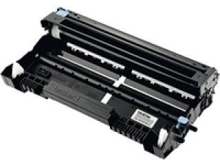 Tambour original pour imprimante Brother laser HL-5340D