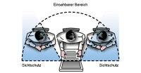 3M Filtre de confidentialité pour portable PF14.1W, 16:10