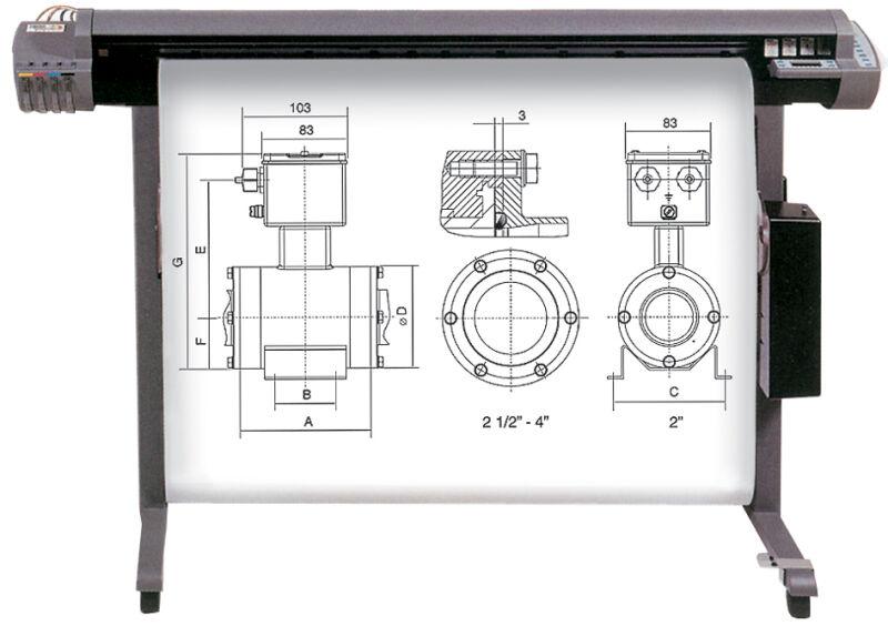 Papyrus 5406005 12 90 papyrus rouleau de papier pour for Bureau rouleau