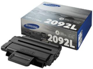 SAMSUNG Toner Cartridge pour SAMSUNG SCX-4824FN, noir, HC