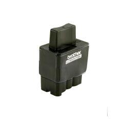 Cartouche d'encre pour brother, MFC-3220C/3420C, noir, 900 pages