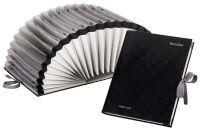 PAGNA Trieur, format A4, 31 compartiments, noir