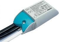 OSRAM Transformateur HALOTRONIC COMPACT HTM 105