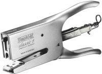 Rapid Agrafes Standard 26/6, galvanisé