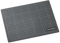 transotype tapis de découpe, (L)300 x (P)220 x (H)3 mm