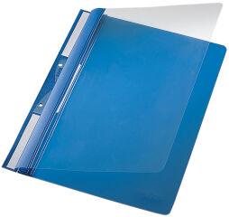 Leitz 80419055 4 90 Leitz Chemise Accrochable Universelle En Plastique A4 Pvc
