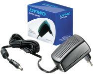 DYMO adaptateur pour DYMO 1000/1000 PLUS/2000/3000/3500/4000