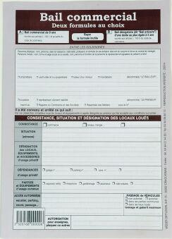"""WEBER Formulaire français /""""Contrat de location/"""""""