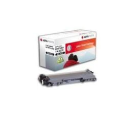 brother Toner pour brother HL-2240/HL-2240D/-2250DN/-2270DW