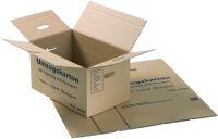 PAPYRUS carton de déménagement, (L)650 x (P)350 x (H)370 mm