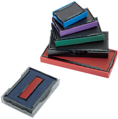 trodat Cassette d'encrage 6/4929, noir