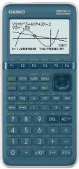 CASIO Calculatrice graphique Graph 25+ E, écran 8 lignes