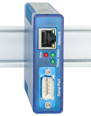W&T Serveur-COM LC 10/100BT