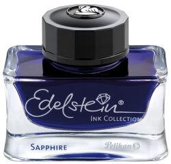 Pelikan Encre 'Edelstein Ink Sapphire', dans un flacon