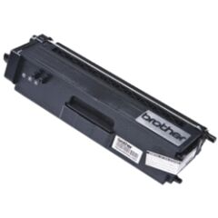 brother Toner pour brother HL-4150CDN/HL-4570CDW, noir