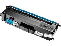 brother toner pour brother HL-4150CDN/HL-4570CDW, cyan