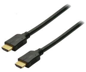 shiverpeaks BASIC-S Câble HDMI, HDMI A mâle, A mâle, 3 m